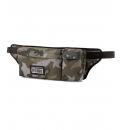 Puma Fw20 Academy Multi Waist Bag