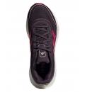 adidas Εφηβικό Παπούτσι Running Fw20 Supernova J FW9108