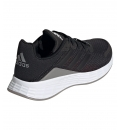 adidas Εφηβικό Παπούτσι Running Fw20 Duramo Sl K FX7305