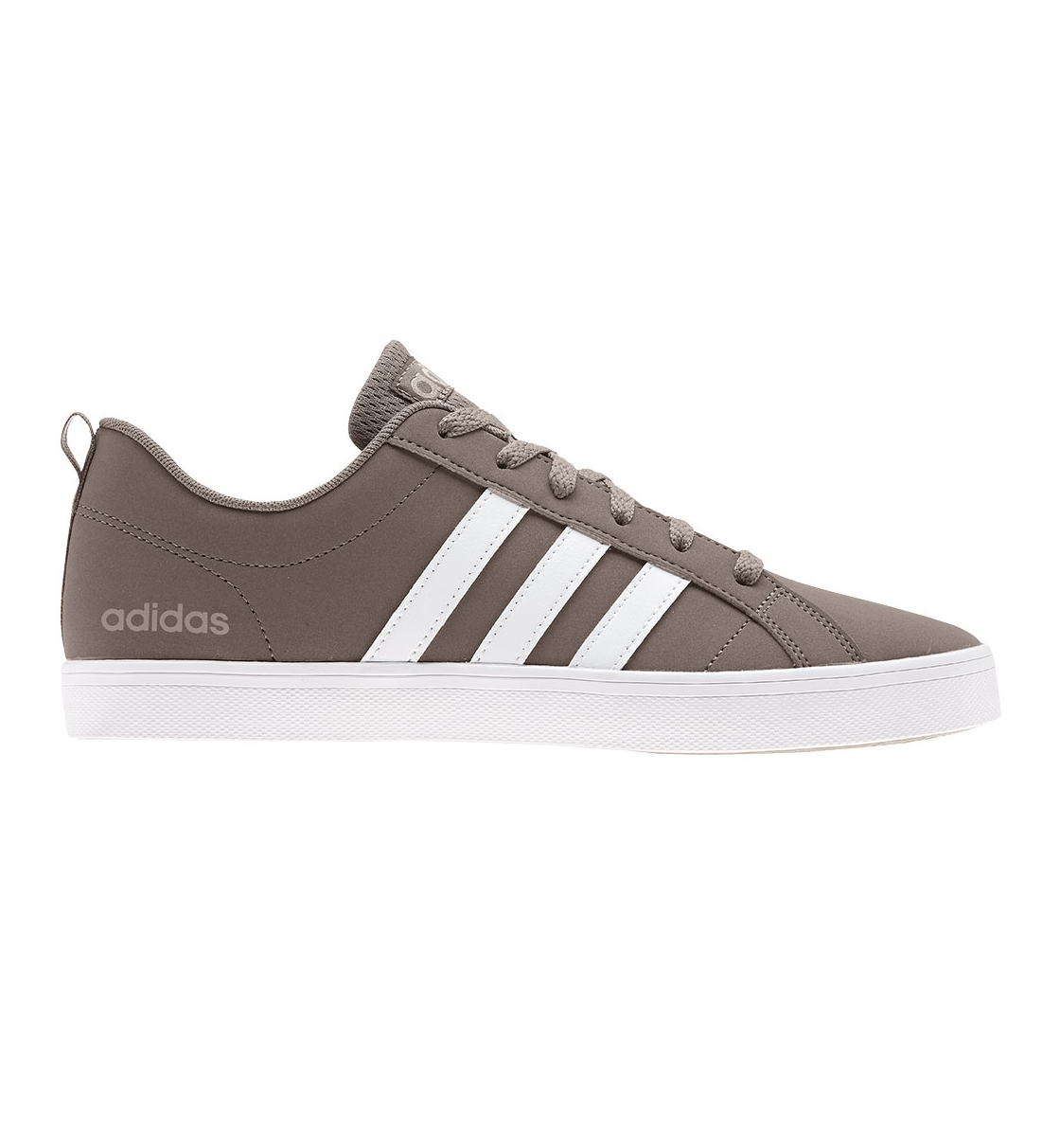 adidas Ανδρικό Παπούτσι Μόδας Fw20 Vs Pace EF2343