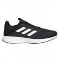 Adidas Fw20 Duramo Sl