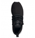adidas Εφηβικό Παπούτσι Athleisure Fw20 Lite Racer Adapt 3.0 K FX7296