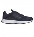 adidas Ανδρικό Παπούτσι Running Fw20 Duramo Sl FV8787