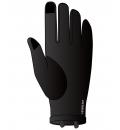 adidas Γάντια Γυμναστηρίου Fw20 Aeroready Gloves FM0206