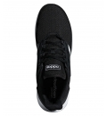 adidas Ανδρικό Παπούτσι Running Fw20 Duramo 9 BB7066