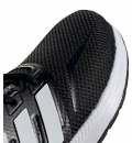 adidas Εφηβικό Παπούτσι Running Fw20 Falcon K EG2545