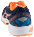 Asics Εφηβικό Παπούτσι Running Gt 1000 5 G C619N
