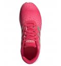 adidas Εφηβικό Παπούτσι Athleisure Fw20 Lite Racer 2.0 K FW2544