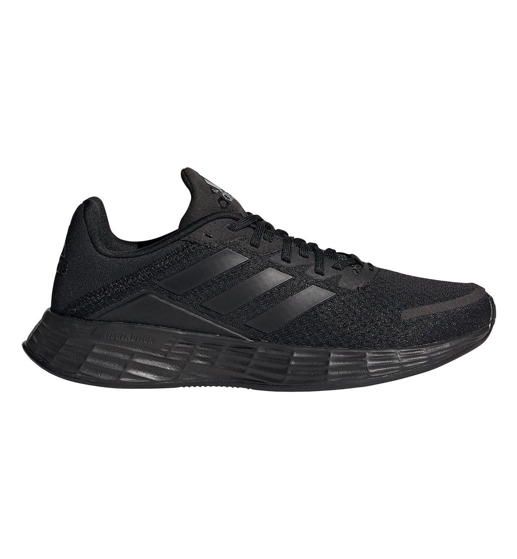 adidas Εφηβικό Παπούτσι Running Fw20 Duramo Sl K FX7306