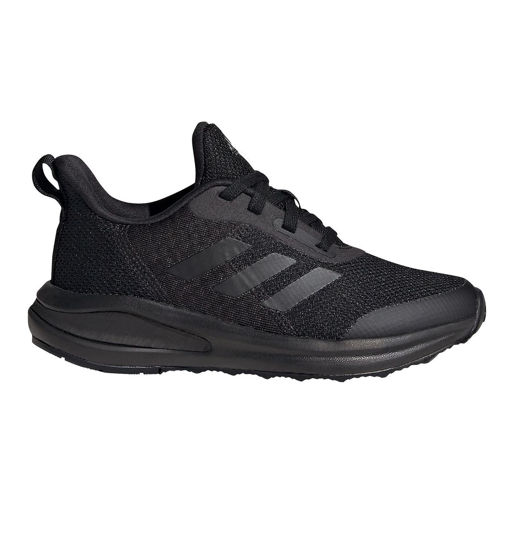adidas Εφηβικό Παπούτσι Running Fw20 Fortarun K FV3394