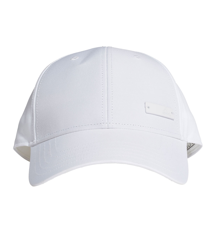 adidas Αθλητικό Καπέλο Fw20 Baseball Lightweight Cap Metal Badge FK0903