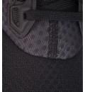 Adidas Falcon Elite 5 M