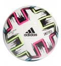 adidas Μπάλα Ποδοσφαίρου Fw20 Ekstraklasa Clb FH7321