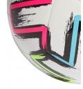 Adidas Fw20 Ekstraklasa Clb