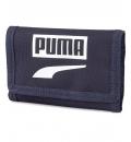 Puma Πορτοφόλι Fw20 Plus Wallet Ii 053568