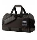 Puma Αθλητικός Σάκος Fw20 Gym Duffle M Bag 077363