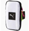 Puma Fw20 Pr Womens Arm Pocket Bag