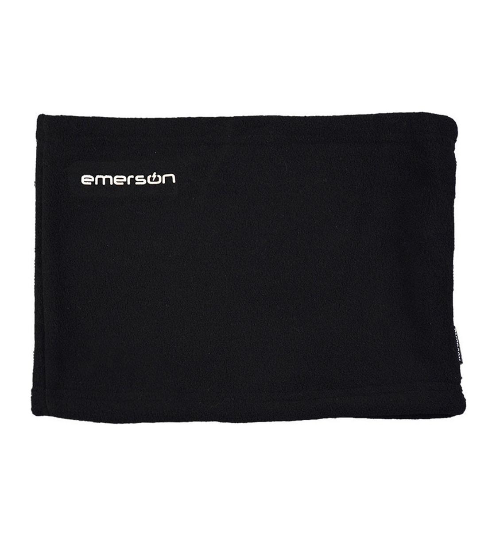 Emerson Fw20 Unisex Neckwarmers