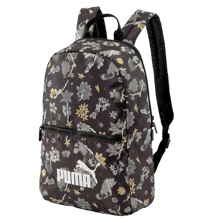 Puma Fw20 Wmn Core Seasonal Daypack Backpack