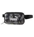 Puma Αθλητικό Τσαντάκι Μέσης Fw20 Wmn Core Seasonal Sling Pouch Shoulder Bag 077384