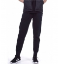 Body Action Γυναικείο Αθλητικό Παντελόνι Ss20 Women Relaxed Joggers 021002