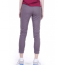 Body Action Γυναικείο Αθλητικό Παντελόνι Ss20 Women Skinny Pants 021007