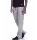 Body Action Ss20 Men Classic Sweatpants