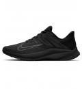 Nike Ανδρικό Παπούτσι Running Fw20 Nike Quest 3 CD0230