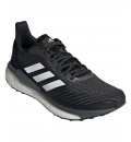 adidas Ανδρικό Παπούτσι Running Fw20 Solar Drive 19 M EH2607