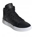 adidas Ανδρικό Παπούτσι Μόδας Fw20 Entrap Mid EH1263