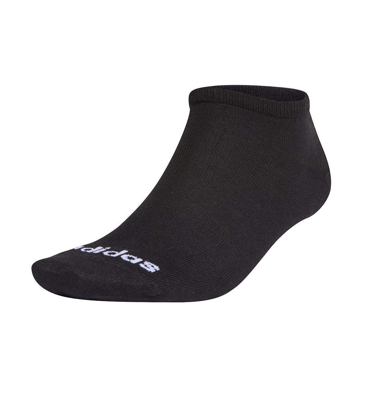 adidas Αθλητικές Κάλτσες Σοσόνια Fw20 Low Cut 3Pp GE6133