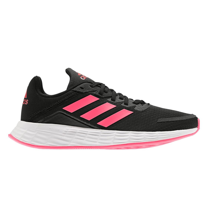 adidas Εφηβικό Παπούτσι Running Fw20 Duramo Sl K FX7301