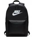 Nike Σακίδιο Πλάτης Fw20 Heritage 2.0 BA5879