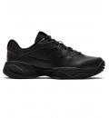 Nike Εφηβικό Παπούτσι Tennis Fw20 Nikecourt Jr. Lite 2 CD0440