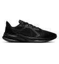 Nike Ανδρικό Παπούτσι Running Fw20 Downshifter 10 CI9981