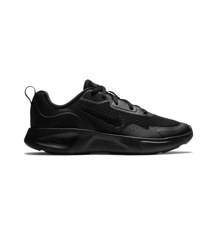 Nike Εφηβικό Παπούτσι Running Fw20 Wearallday CJ3816