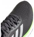 adidas Ανδρικό Παπούτσι Running Fw20 Solar Drive 19 M FW9610