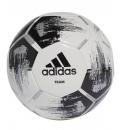 adidas Μπάλα Ποδοσφαίρου Fw20 Team Glider CZ2230
