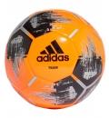 adidas Μπάλα Ποδοσφαίρου Fw20 Team Glider DY2507