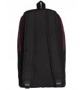 adidas Σακίδιο Πλάτης Fw20 Daily Backpack Ii GE6157