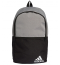 Adidas Fw20 Daily Backpack Ii