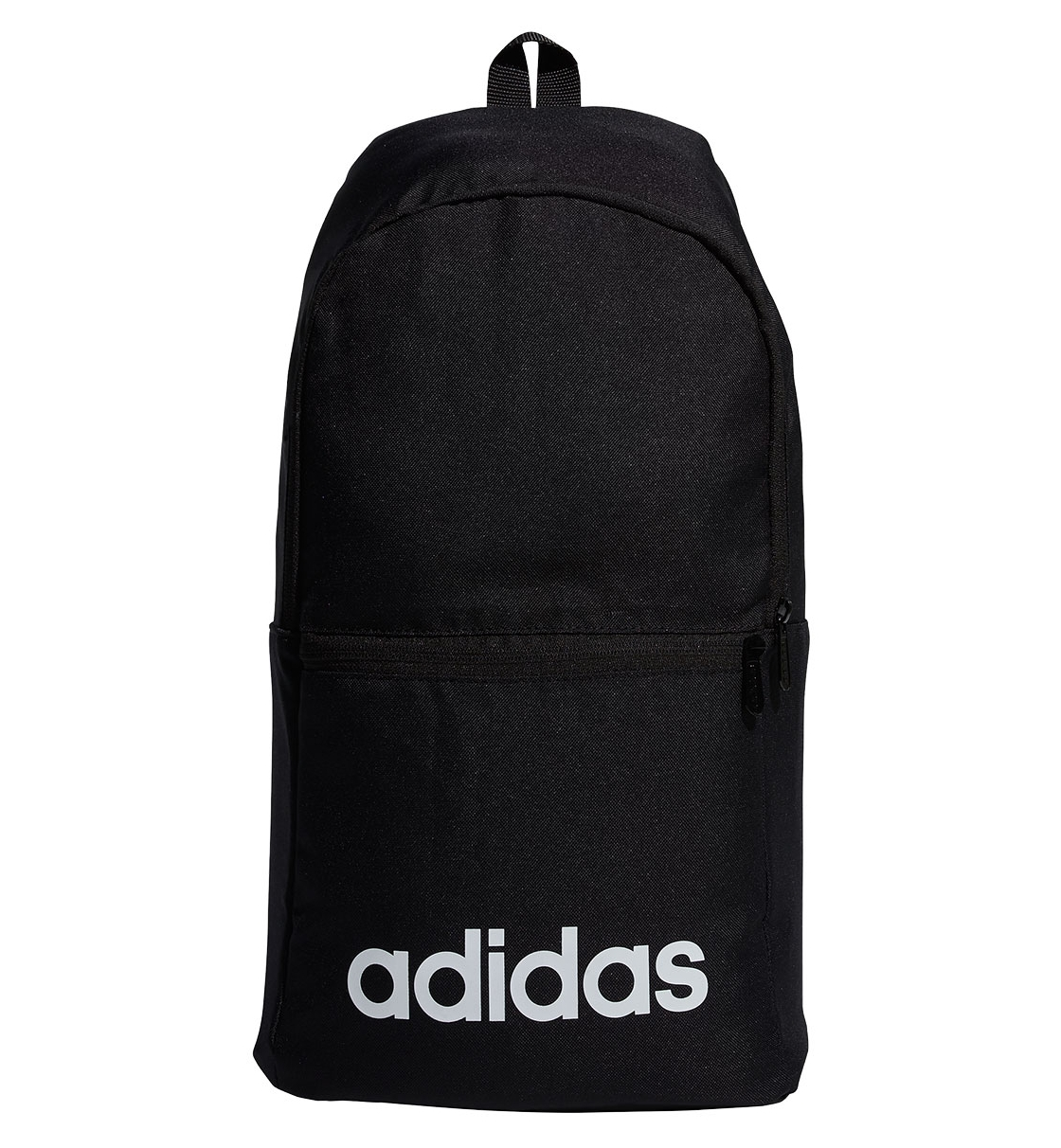 Adidas Fw20 Linear Classic Backpack Daily