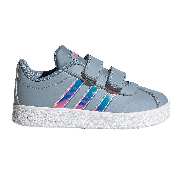 adidas Bebe Παπούτσι Μόδας Fw20 Vl Court 2.0 Cmf I FW4964