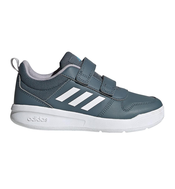 Adidas Fw20 Tensaur C