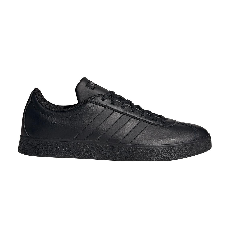 adidas Ανδρικό Παπούτσι Μόδας Fw20 Vl Court 2.0 FW3774
