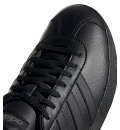 Adidas Fw20 Vl Court 2.0