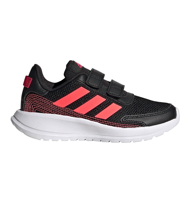 adidas Παιδικό Παπούτσι Fw20 Tensaur Run C FW4013
