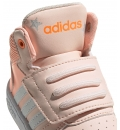 adidas Bebe Παπούτσι Μόδας Fw20 Hoops Mid 2.0 I FW4924