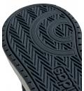 adidas Bebe Παπούτσι Μόδας Fw20 Hoops Mid 2.0 I FW4925