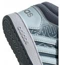 Adidas Fw20 Hoops Mid 2.0 I